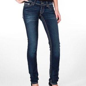 BKE | Stella Skinny Stretch Jeans